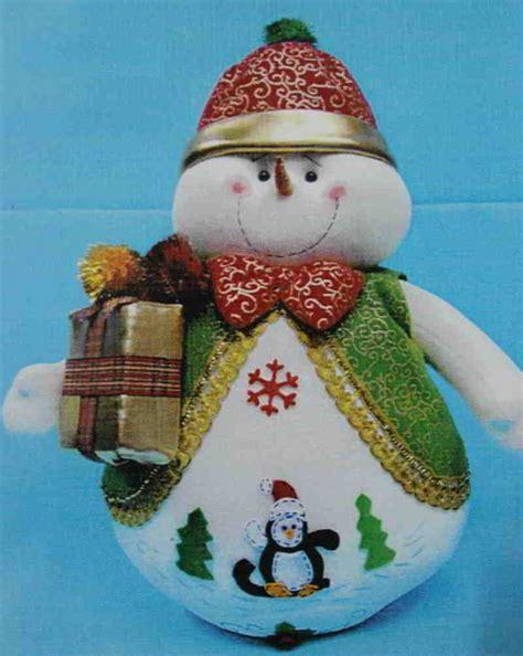 muecos de navidad en foami molde molde mu 241 eco de nieve regalon ecoartesanias