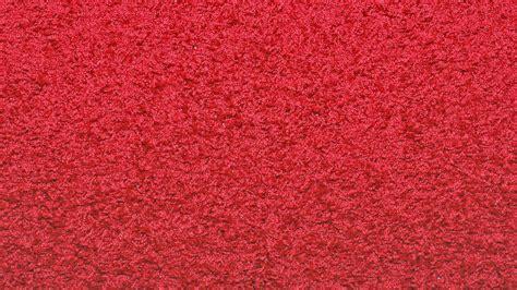 carpet background carpet wallpapers wallpaper cave