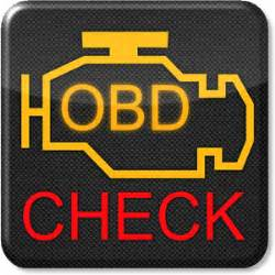 torque lite obd2 car app free android apps
