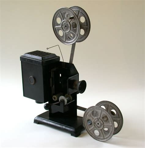 Proyektor 35mm 35mm projector the bill douglas cinema museum