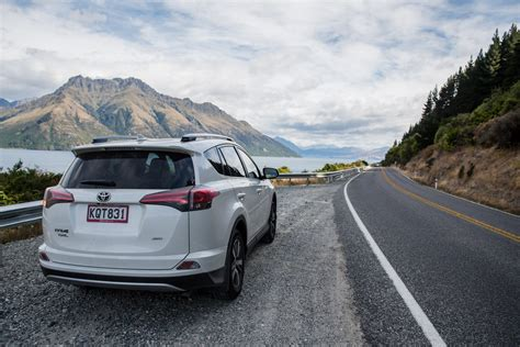 europcar auckland airport reviews