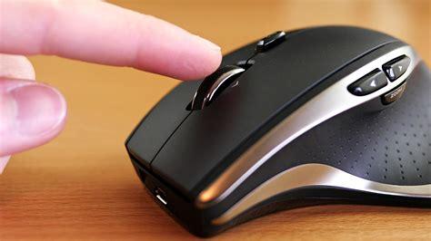 best logitech wireless mouse best wireless mouse logitech performance mx review
