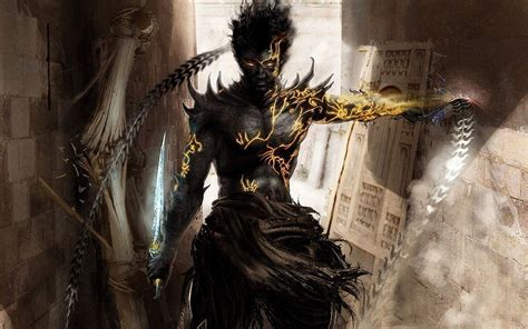 wallpaper game prince of persia prince of persia the two thrones wallpapers wallpaper cave