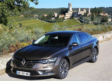 renault talisman black black renault talisman image car pictures images