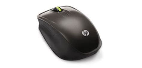 hp wireless optical comfort mouse game lovers here hp wireless optical comfort mouse driver