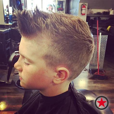 Haircuts Kelowna | gallery kelowna hair salon modern barber shop plan b hq