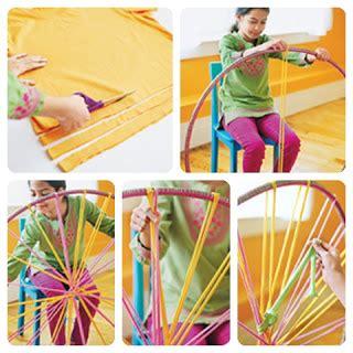 actividades escolares ideas  hacer  retazos de telas