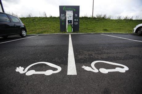quelle voiture électrique acheter en 2018 ? l'argus