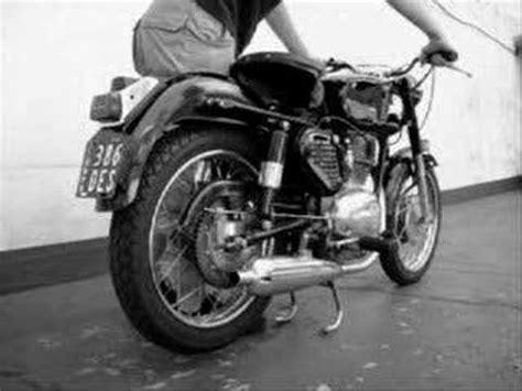 Motorrad Fuchs Os by Gilera B 300 By Wolfgang Fuchs Motorrad Fuchs
