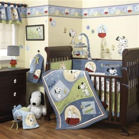 Snoopy Crib Sets by Baby Snoopy Clothes Snoopy Clothes Baby Bargains Mattress