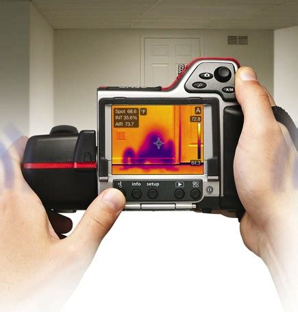 Plumbing Leak Detection Tools State Of The Water Leak Detection In Orange County