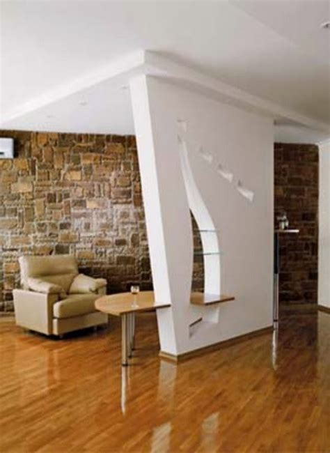wall divider ideas modern gypsum board design catalogue for room partition walls