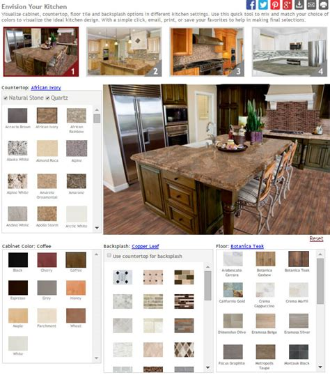 kitchen cabinets st louis mo kitchen cabinet refacing in st louis st charles and st