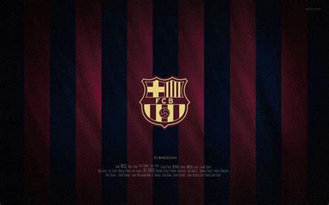 barcelona jersey wallpaper hd fc barcelona wallpapers 2016 wallpaper cave