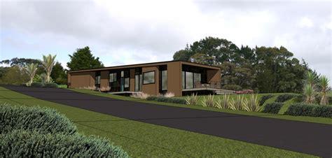 design house com current projects design house architecture
