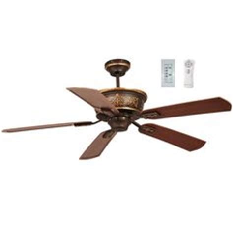 home ceiling fans on ceiling fans modern