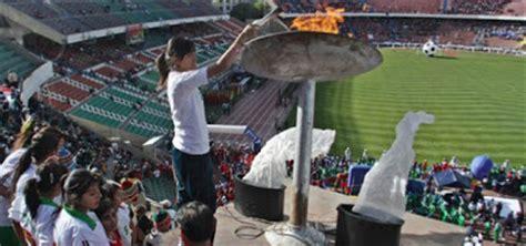 juegos deportivos estudiantiles plurinacionales bolivia bolivia deportes cuarta versi 243 n de los juegos deportivos