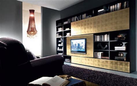 designer wohnzimmer designer wohnzimmer mit stil aus einer raumax