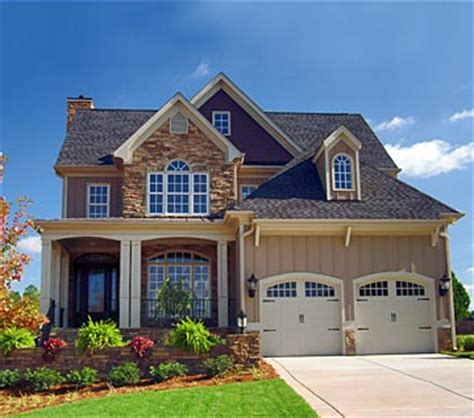 home design interior and exterior the top 5 home exterior trends of 2014