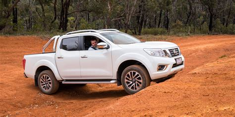 nissan ranger compare ford ranger and mazda bt 50 autos post