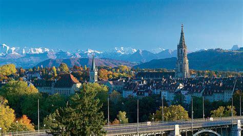 le berne cath 233 drale de berne suisse tourisme
