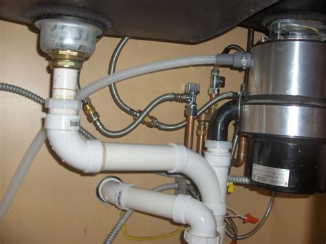 dishwasher hookup to sink dishwasher drain pictures to pin on pinterest pinsdaddy