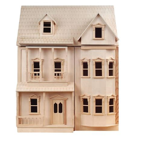 doll houses kits the ashburton dolls house kit dolls house kits 12th scale