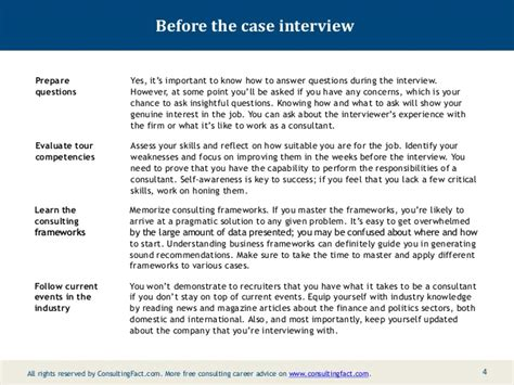 how to ace your case study interview by thinking aloud case study questions for interviews free sle case case