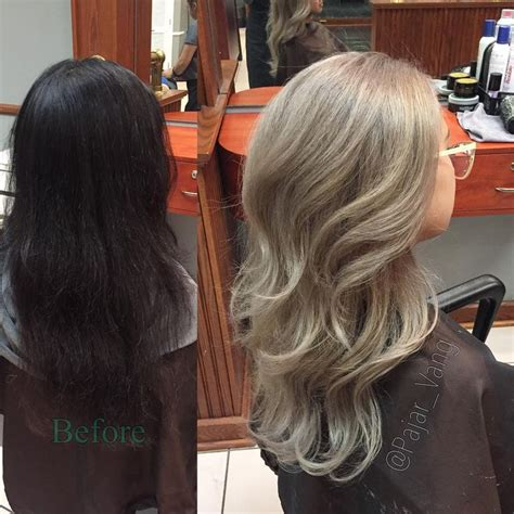 show a head of hair for light ash brown light beige brown 1000 ideas about light ash blonde on pinterest ash