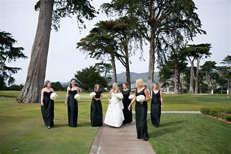 Wedding Planner San Francisco by Creative Flow Co San Francisco Wedding Planner Ca