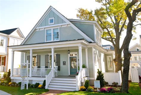 Seaside Cottage Plans by Exterior Paint Colors On Pinterest Exterior Design Cape