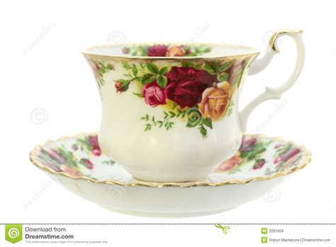 Bilder Teetasse by Tea Cup Clipart Clipart Suggest