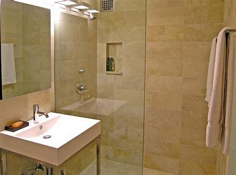 bathroom cheap tile bathroom walls ideas some needed e