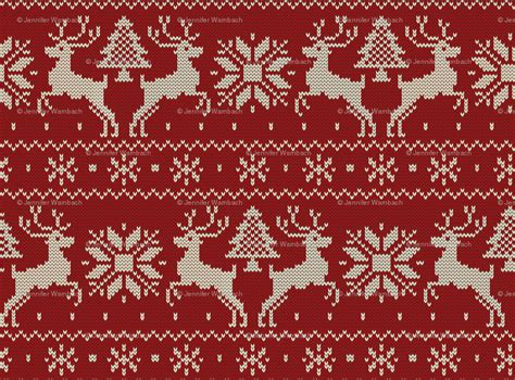 pattern ugly christmas sweater the gallery for gt christmas sweater patterns wallpaper