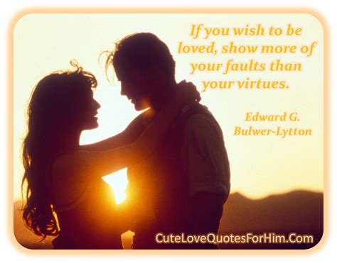 cute love songs for him free download quotes for him love song quotesgram
