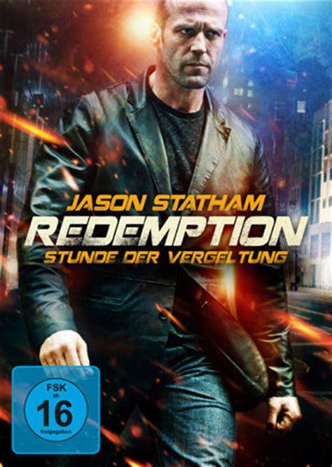 Film Mit Jason Statham | holt euch jason stathams redemption nach hause