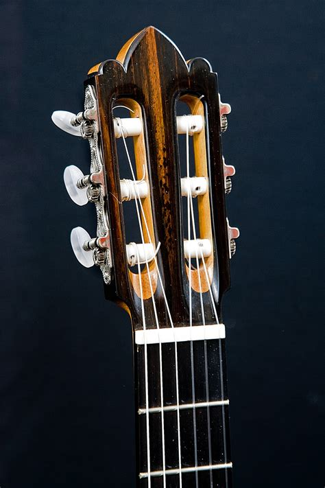 Gitarre Schlagbrett Lackieren by Guitarras Custom Constru 237 Das Por Rodolfo Cucculelli