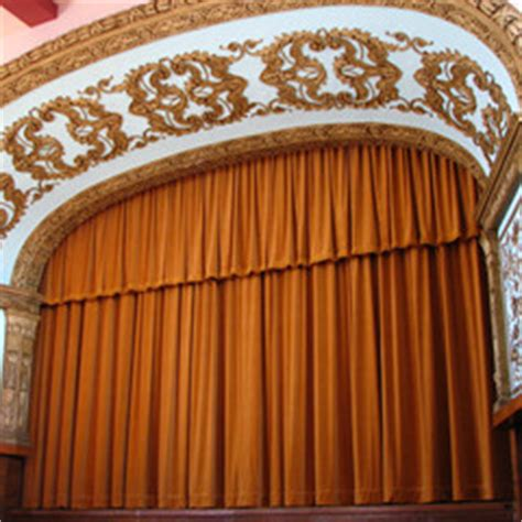 theatre curtain material products ste theatrequip