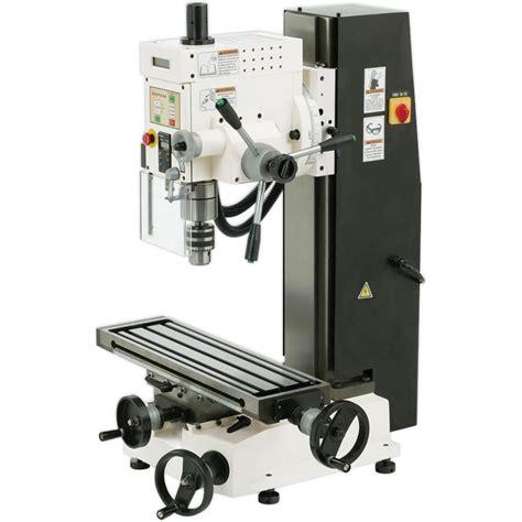 milling machine milling drilling machine  sale