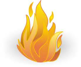 flames clipart fires of revival free images at clker vector clip