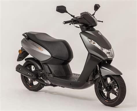 Motorradverleih Nö by Peugeot Kisbee 50 Rs 2t Baujahr 2013 Bilder Und Technische