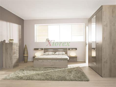 Gami Bedroom Furniture Gami Bedroom Furniture Digitalstudiosweb