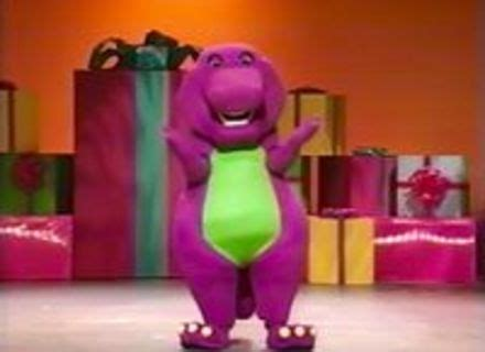 barney and the backyard gang in concert barney and the backyard gang barney in concert gogo papa
