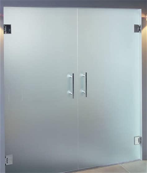 Interior Doors Home Hardware by Frameless Glass Doors All Purpose Glazing