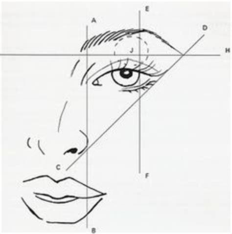 1000 images about ojos a l 193 piz on pinterest eyes m 225 s de 1000 im 225 genes sobre dibujos a l 225 piz en pinterest