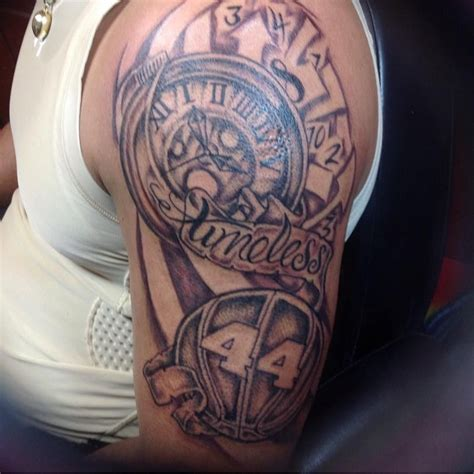 tattoo ideas basketball basketball sleeve work work