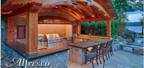 Patio And Fireplace Store by Woodstove Fireplace Shop