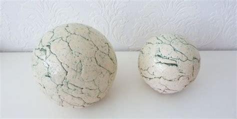 Decorative Bedroom Ideas ceramic balls decorative ball sculptures gift under 35