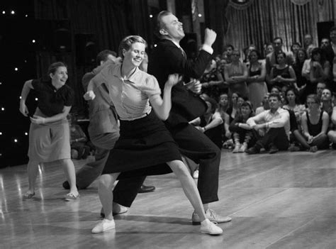 swing competition 17 best images about swing thing on pinterest keds
