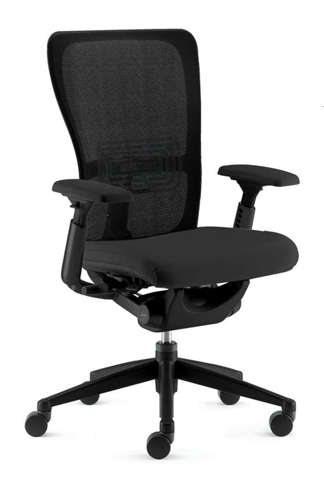 top   ergonomic office chairs  editors pick